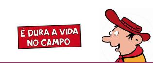 cartao_capablog-01