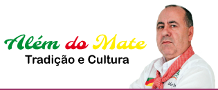cartao_alemdomate_novo-02