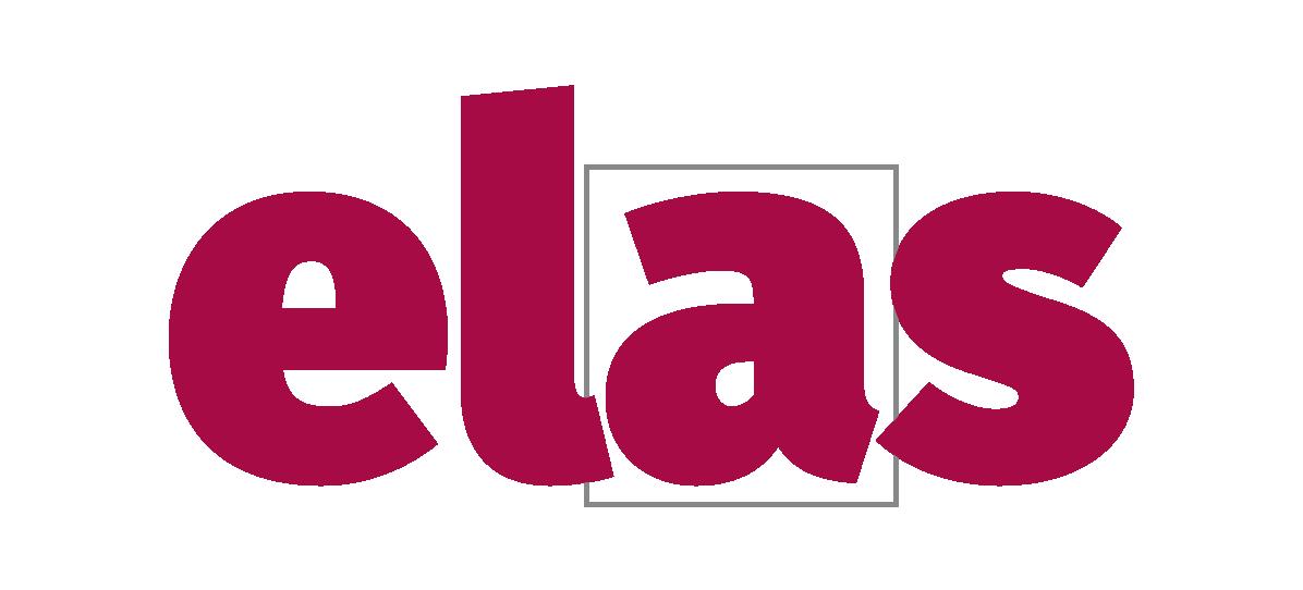elas_logo