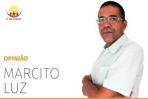 Marcito Luz