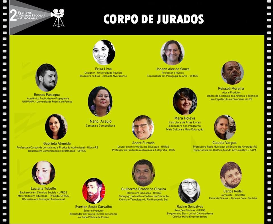 jurados-cefea-festival-cinema-alvorada-rs