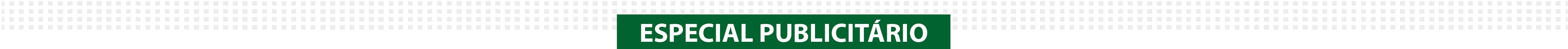 Cabeçalho Publieditoriais