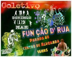 funcao_da_rua-agenda-alvorada-rs