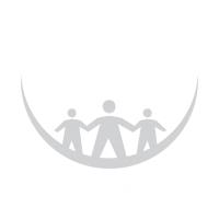 O Alvoradense