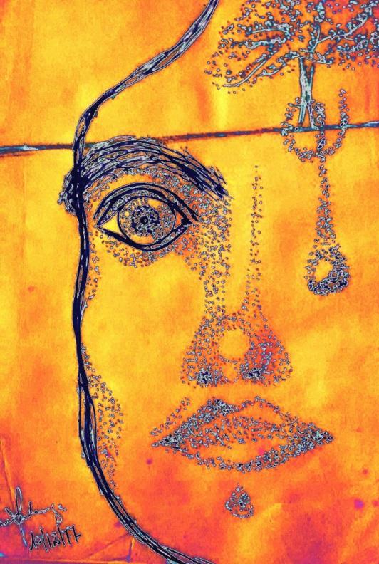 quadro-artur-madruga-arte