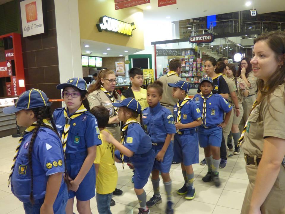 Foi grande a expectativa com o filme de Mowgli / Foto: Divulgação / OA