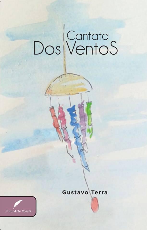 livro-cantata-dos-ventos-literatura