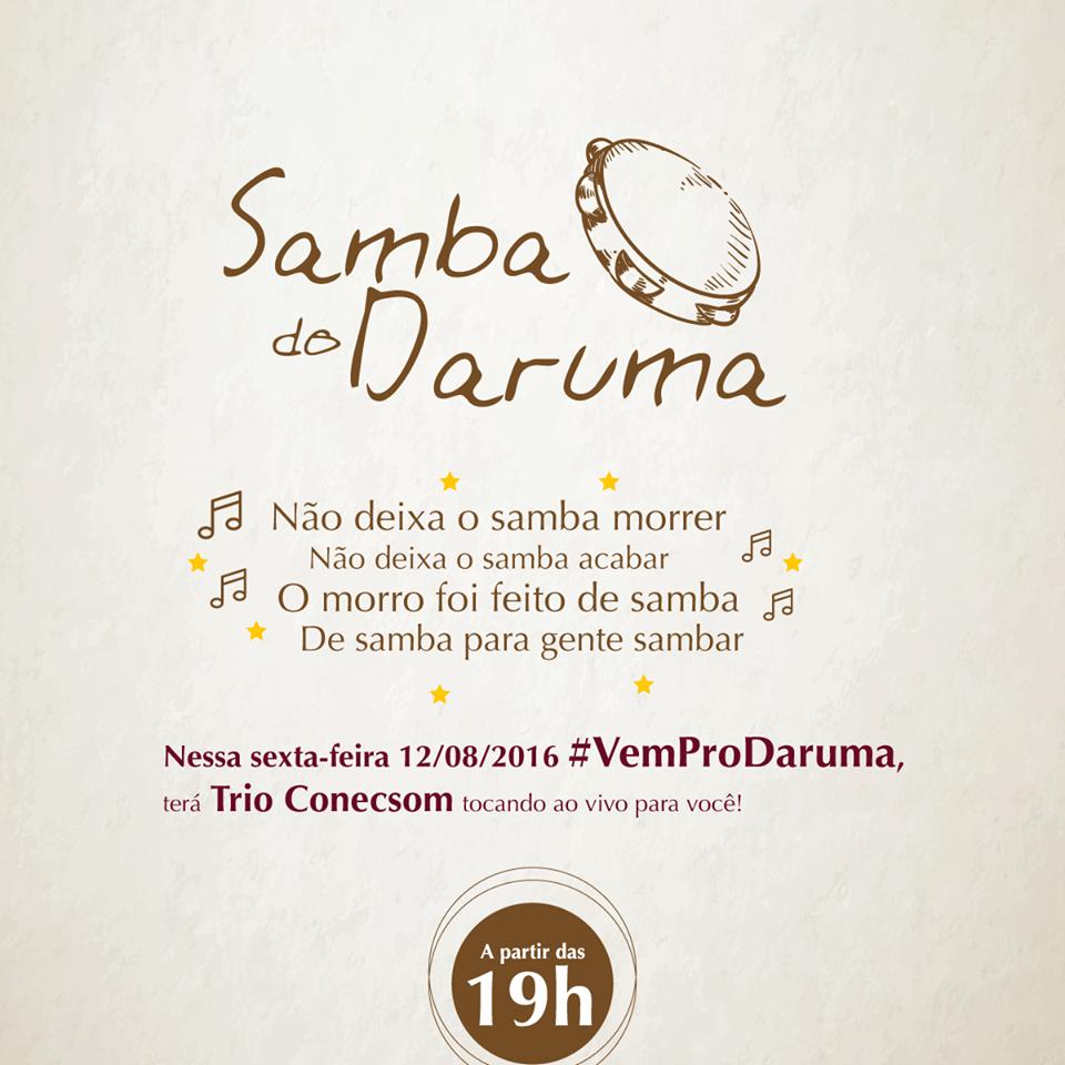 convite-happy-hour-daruma