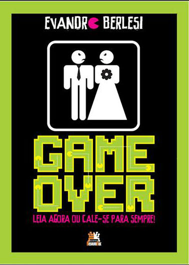game_over-evandro_berlesi