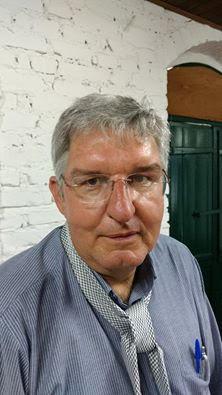 Luiz Henrique Lamaison