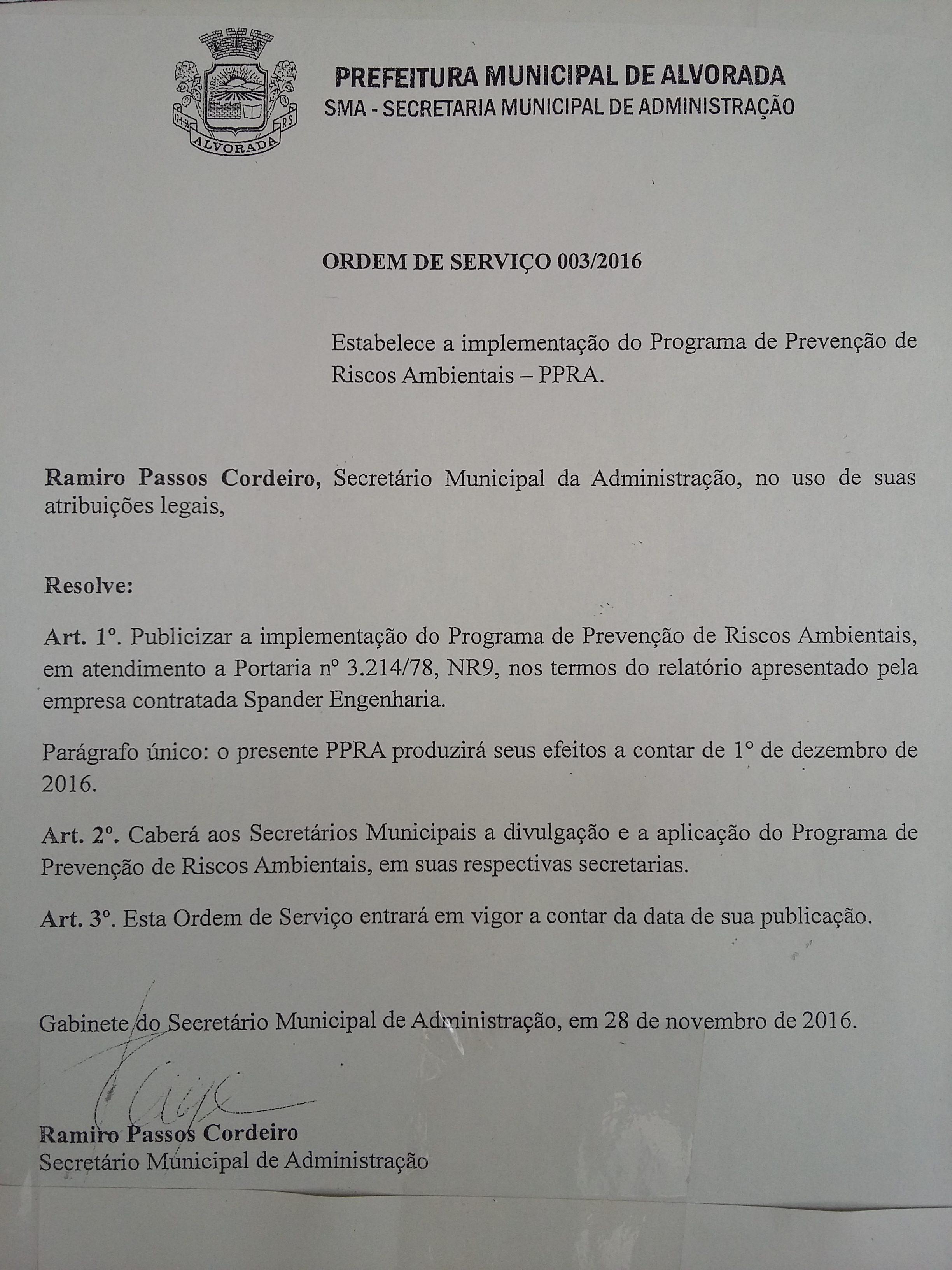 documento-sima01