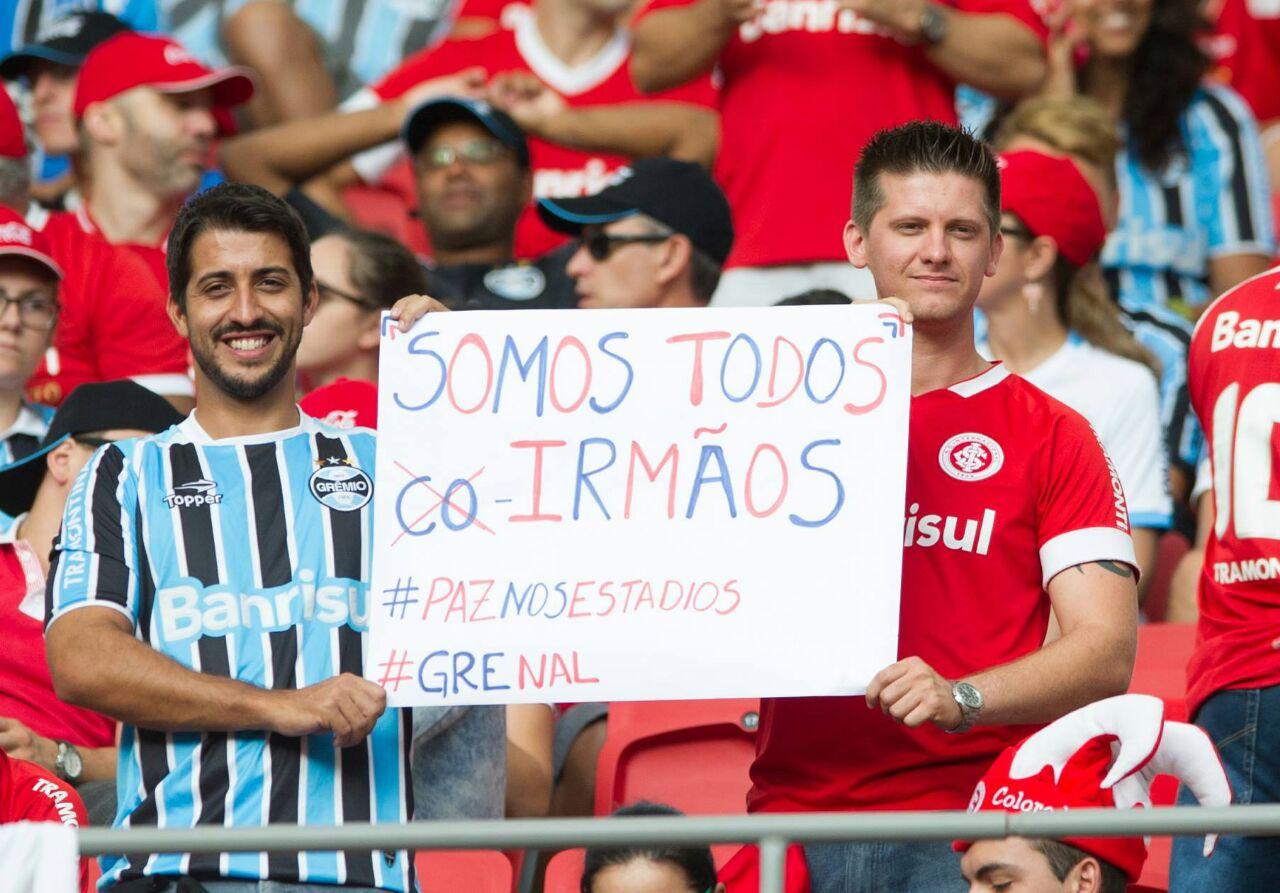 torcida-grenal-paz-futebol