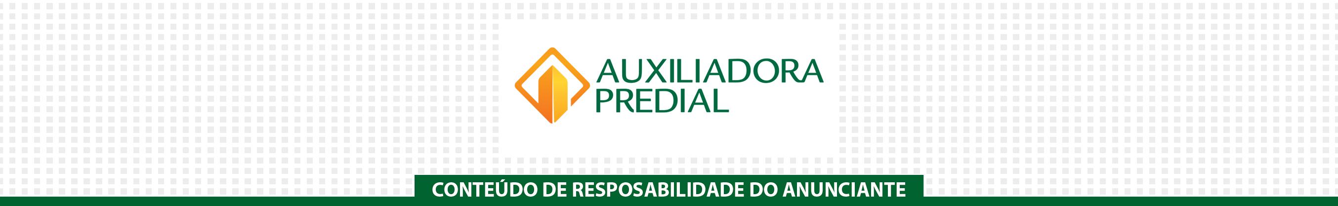 assinapublis_auxiliadora