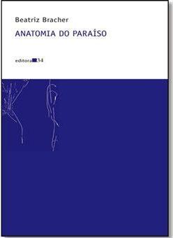 546682_anatomia-do-paraiso-703444_M1