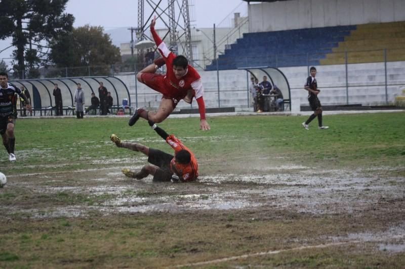 futebol-amador-interior-rs-esportes