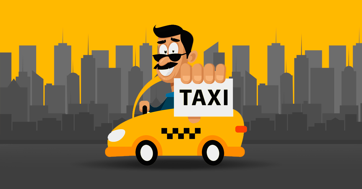 taxi-motorista-transporte