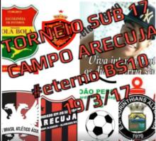 arecuja-torneio-agenda-alvorada-rs