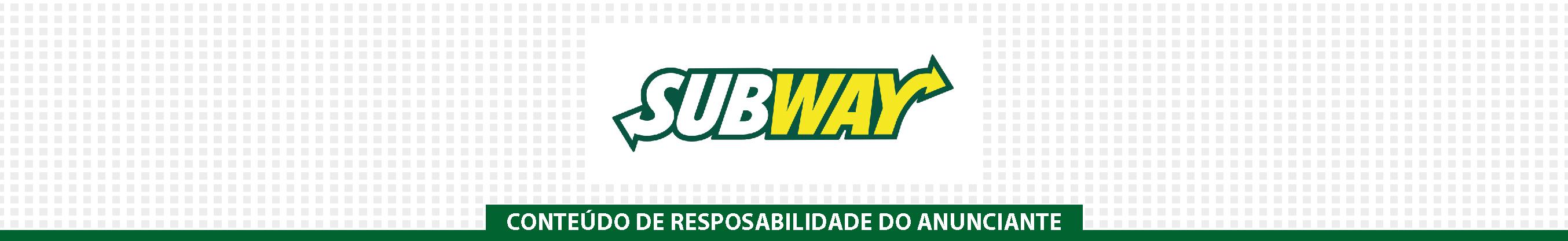 assinapublis_subway-01