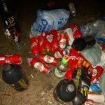 festa-clandestina-guarda-municipal-alvorada-rs-covid (2)